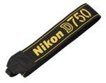 尼康D750相机配件