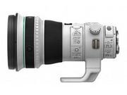 佳能 EF 400mm f/4 DO IS II USM特价促销中 精美礼品送不停,欢迎您的致电13940241640.徐经理