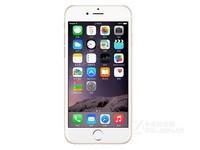 苹果 iPhone 6 Plus(全网通)