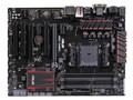华硕A88X-GAMER