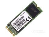 创见MTS600(512GB)
