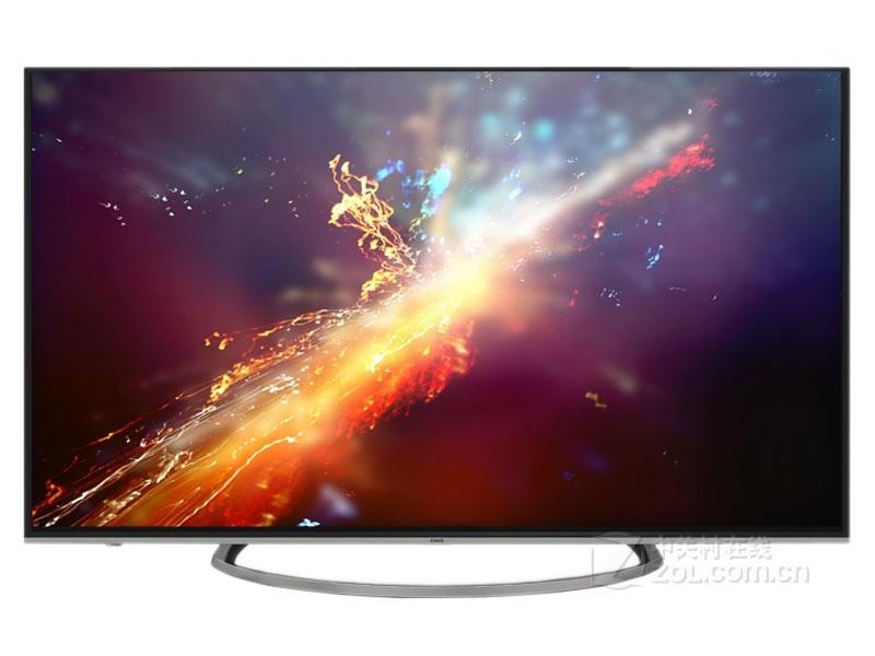 长虹43q1f 液晶电视