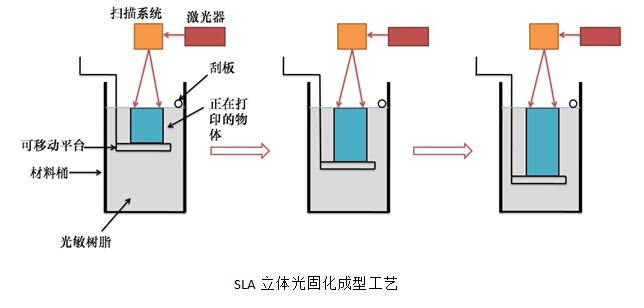 电路 电路图 电子 设计 素材 原理图 644_308