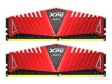 威刚XPG Z1 8GB DDR4 2400G