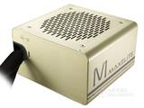 鑫麦粒 M1-450W