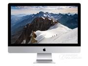 【官方正 品 假一赔十】苹果 iMac(MF886CH/A)