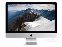 苹果 iMac (Retina 5K屏)