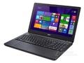 Acer E5-571G-56AJ