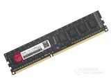 光威战将台式机 2GB DDR3 1333