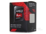 AMD A6-7400K(盒)