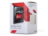AMD A10-7800����