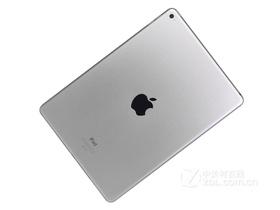 苹果iPad Air 2主图2