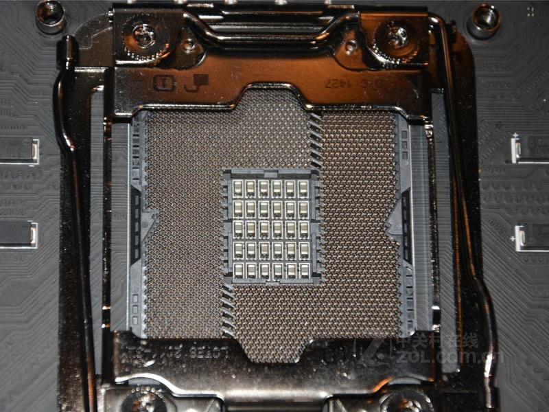 老虎机图片大全:微星x99s gaming 9 ack
