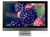 Acer AZ3615-C10