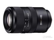 索尼 70-300mm f/4.5-5.6 G SSM II