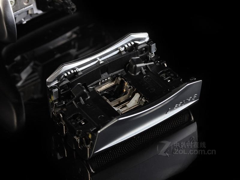 博朗790cc-4