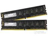 光威悍将 8GB DDR4 2800