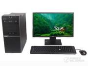 Acer D430(i7 4790)