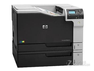 HP M750dn
