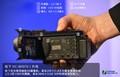 松下 HC-WX970