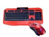 鑫谷GT7800王者归来键鼠套装