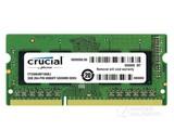 英睿达2GB DDR3 1600(CT25664BF160BJ)
