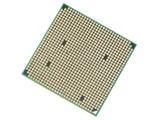 AMDFX-8300CPU外观