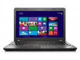 ThinkPad E550(20DFA009CD)