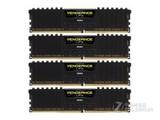 海盗船复仇者LPX 32GB DDR4 2133 (CMK32GX4M4A2133C13)