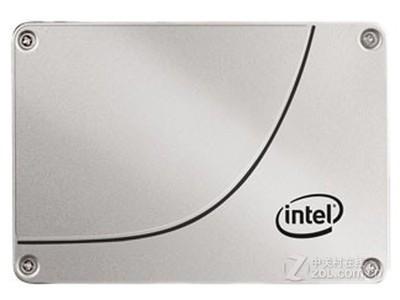 Intel SSD DC S3610 2.5英吋(480GB)