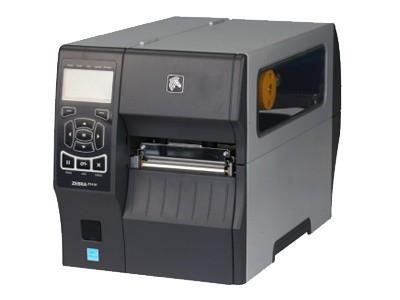Zebra ZT-410(300dpi)