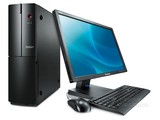 联想ThinkCentre E73S(10ENA00GCD)