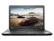 ThinkPad E555(20DHA010CD)