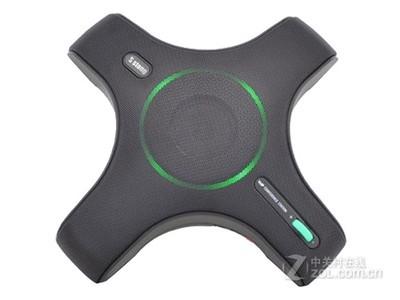 尚视通360度收音/USB视频会议全向麦克风/ 会议话筒 SST-X45