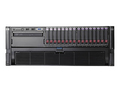HP ProLiant DL580 G5(438088-AA1)