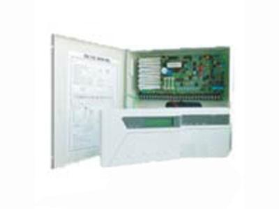 霍尼韦尔Honeywell IntelliSenSe 238C 报警控制通讯主机