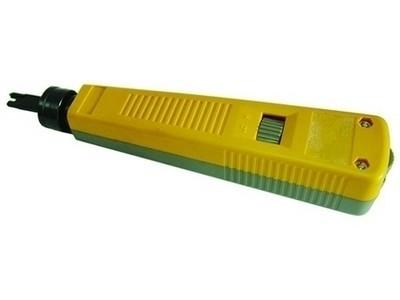 清华同方 5对打线工具(手柄+工具)(CT788)
