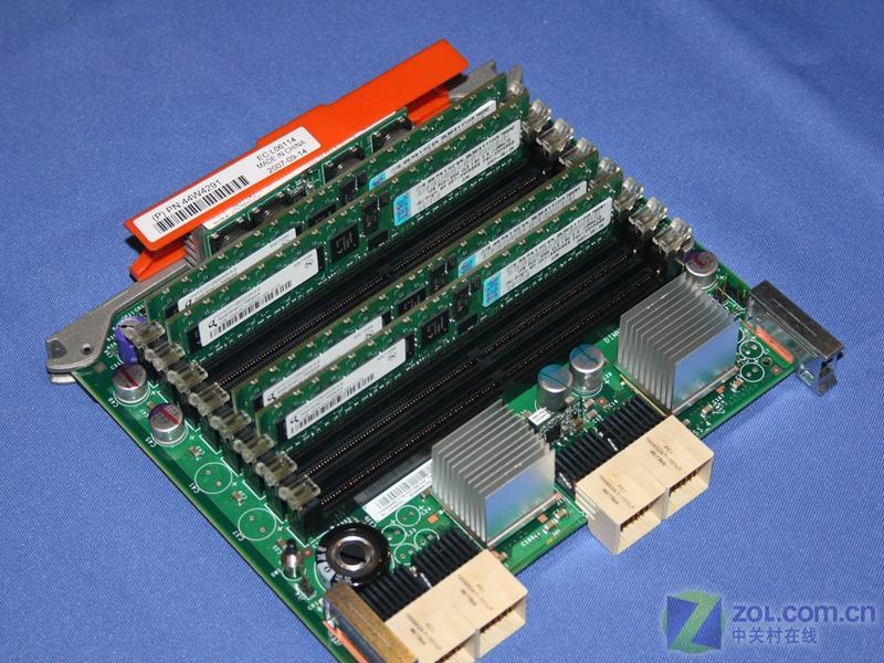 系列硬件产品 > 详图  分享到:          推荐图集      电子艺术品