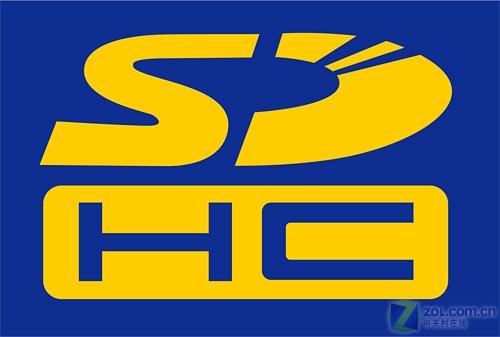 logo 标识 标志 设计 矢量 矢量图 素材 图标 500_337