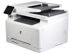 HP M277dw惠普专营店(北京华城办公(送货上门)*行货,先验货后付款,*货到付款,正规机打*,*包邮。