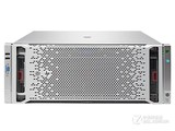 HP ProLiant DL580 G8(728551-B21)