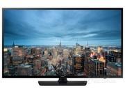 三星 UA55JU5900 55英寸 4K超高清智能电视 黑色