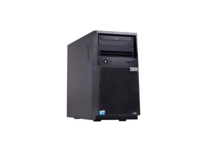 联想 System x3100 M5(5457A3C)行货  三年联保  免费维护 以及企业IT 解决方案 咨询电话 13693149321