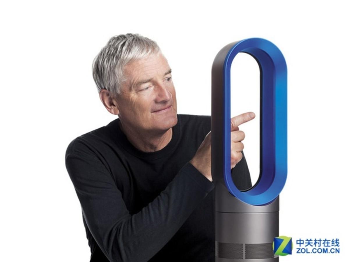 【玄学图】科技表情c++表情包包个走再赞包点or风扇戴森空气净化高清v玄学图片