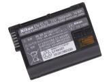 尼康D7200相机配件
