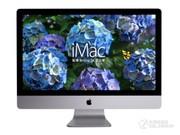 青岛小超数码,支持分期付款,青岛四区送货服务。苹果 iMac(MF885CH/A)
