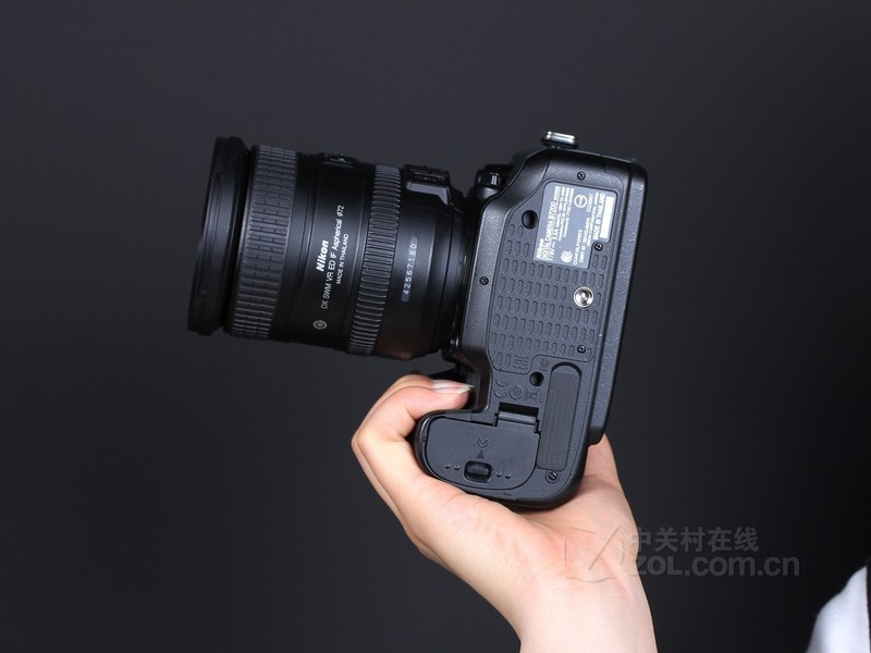 局部细节图(32) 界面图(311) 相机配件(3) 场景 评测图解(65) 实拍图