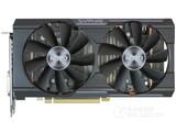 蓝宝石R9 380 2G D5 超白金 OC