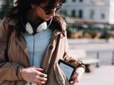 亚马逊Kindle Paperwhite 3 4GB效果图