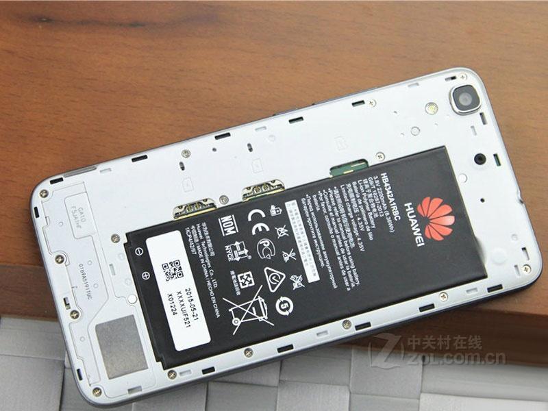 手机内存卡一般多少钱_手机存储与sd卡_一般电脑运行硬盘2g卡不卡